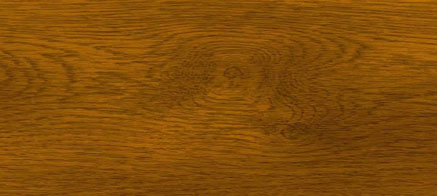 Woodgrain surface