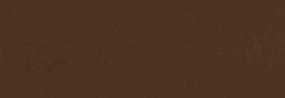 Sepia brown (similar to RAL8014)